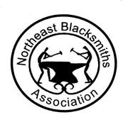 Northeast Blacksmiths Association